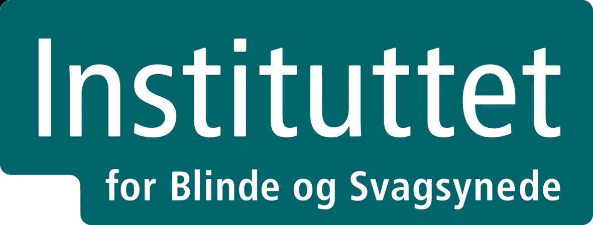 IBOS logo - link til forside